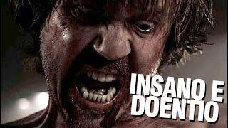 iP4NIC: A Serbian Film (Terror Sem Limites)