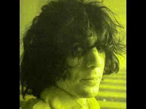 Syd Barrett: