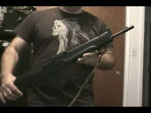 saiga 7.62x39mm hunter rifle california  legal tactical carbine- rifle look zombie killer