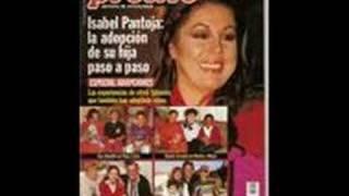 Ska-P - Revistas Del Corazon