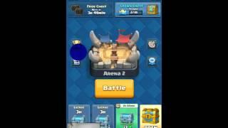 download lagu Clash Royale - Cara Mendapatkan Kartu Epic Dengan Gampang gratis