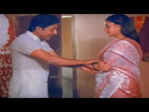 Comedy N Classic Malayalam Full Movie Dheem Tharikida Thom video