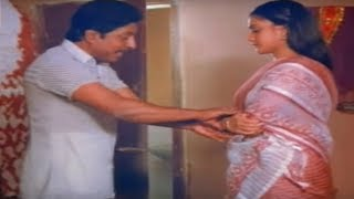 Comedy N Classic Malayalam Full Movie Dheem Tharikida Thom