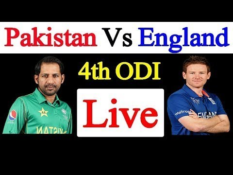 PTV SPORTS Live Streaming Live Score