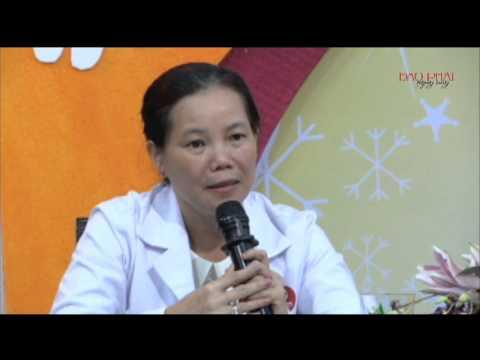 Mẹ ơi đừng giết con: Phòng ngừa nạo phá thai - Thích Nhật Từ