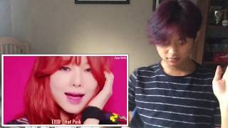 Kpop WITHOUT Main Vocalists? Who will cover their parts / high notes? | Reaction |