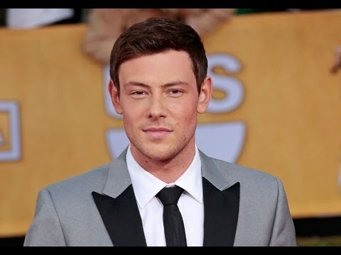 CORY MONTEITH DEAD AT 31- WHAT'S NEXT FOR 'GLEE'?