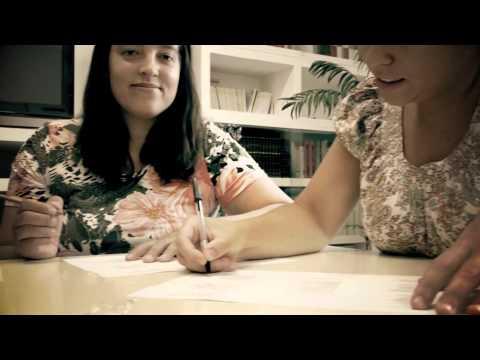 Teacher training for non-native teachers of Spanish in Granada, Spain