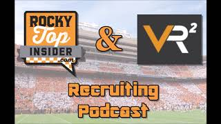 RTI & VR2 Recruiting Podcast 3-9-20