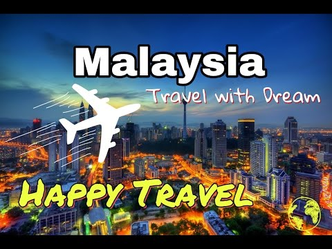 Malaysia Tour Travel Guide