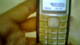 How to see the Model Number of any Nokia Mobile.3gp
