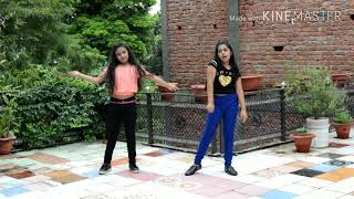 Aastha Gill - Buzz feat Badshah   Priyank Sharma   Official Dance Video