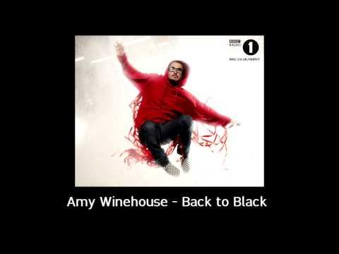 Zane Lowe - Last 1 Radio Show (Continuous Mix)