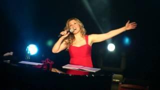 Vídeo 180 de Lara Fabian