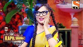Undekha Tadka | Ep 18 | The Kapil Sharma Show | Clip 1 | Sony LIV