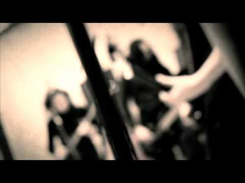 """SUPURATION """"THE CUBE"""" (live) - 2012 sessions"""