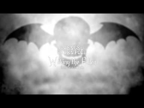 Avenged Sevenfold - Walking The Fallen Part 1 (album)