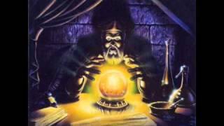 Watch Nostradameus The Crown