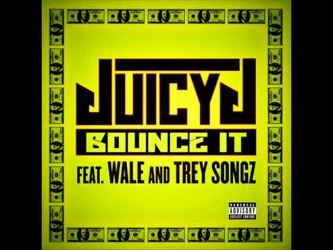 Juicy J Errday Download Free Mp3 Song - Mp3tunes