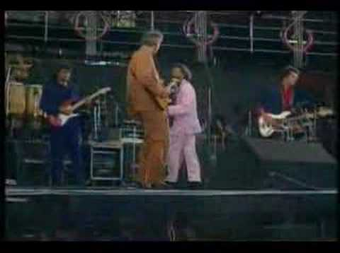 Mark Knopfler - Say Too Much
