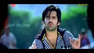 Kandireega - Kandireega (2011) - Telugu Movie Comedy