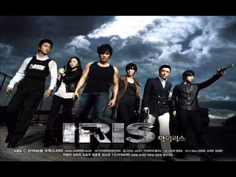True Love - Disembeo (december) - Iris Ost video