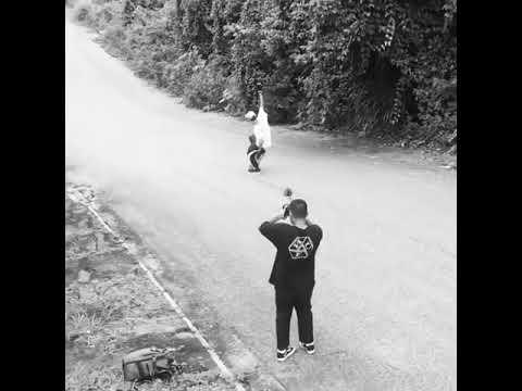 🌊🏄🏽♂️🏂 @jryuppie 🎥: @lucasxaparral | Shralpin Skateboarding