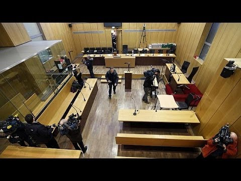 Rwanda: in Francia il primo processo sul genocidio del 1994