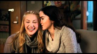 The Moth Diaries (2011) - Official Trailer