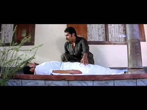 Suraj Venjaramoodu Latest Comedy video