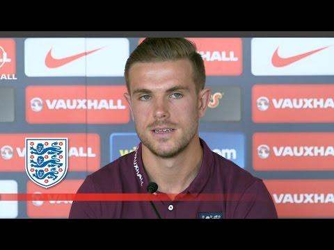 Jordan Henderson:   'Milner is a fantastic signing'   FATV News