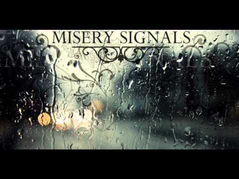 Misery Signals - Migrate