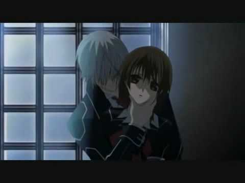 Vampire Knight is listed (or ranked) 12 on the list The Best Anime Streaming on Netflix