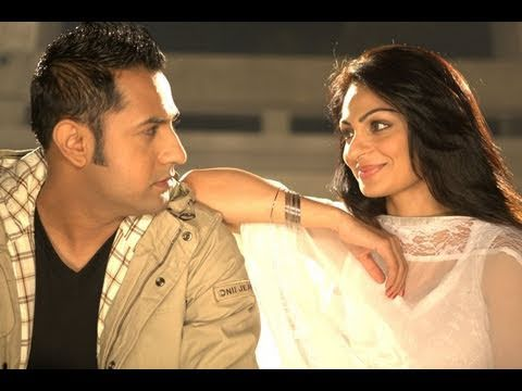 Movie Dialogue Trailer - Jihne Mera Dil Luteya - Gippy Neeru...