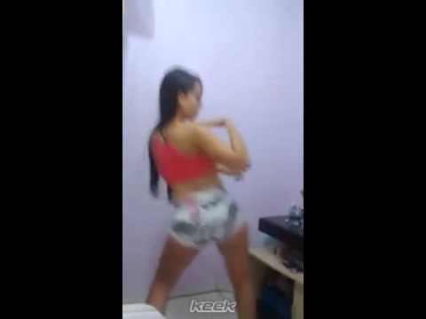 #hot #sexy #girls #brazilian #brazil #kuwait video