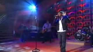 Watch Enrique Iglesias Donde Estas Corazon video