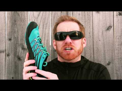 Merrell Bare Access 3 Tested + Reviewed