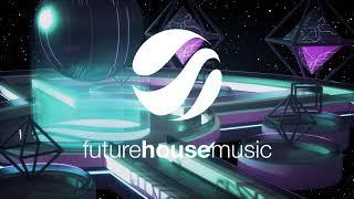 Download Lagu Halsey - Alone (CID Remix) ft. Big Sean & Stefflon Don Gratis STAFABAND