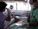 estubacion dificultosa