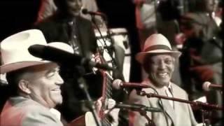 download lagu Buena Vista Social Club 'chan Chan' At Carnegie Hall gratis