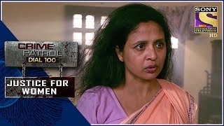 Crime Patrol | हिसाब | Justice For Women
