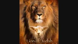 Watch Jason Upton Lion Of Judah video