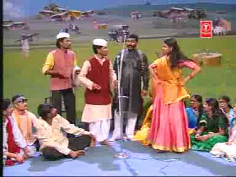Jharkhandi Neta Jee video