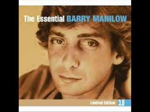 Barry Manilow - The Two Of Us