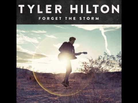Tyler Hilton - Leave Him
