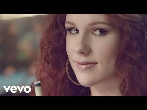 Katy B - Easy Please Me video