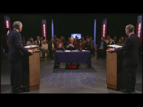 senate debate 