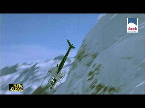 Perfect Moment - Chamonix : Episode 01 video