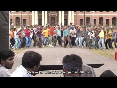 NANBAN HEARTILEY BATTERY -- Song Making...
