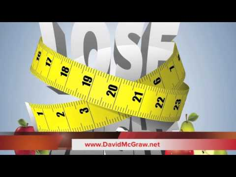 Ultimate Weight Loss Hypnosis -- 30 Day Challenge! (Lose Weight FAST)